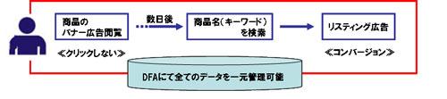 20121221_図2.jpg