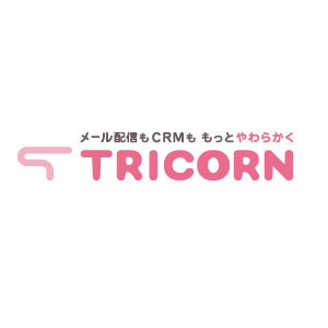 Pressrelease_tricorn_logo_300_300.jpg