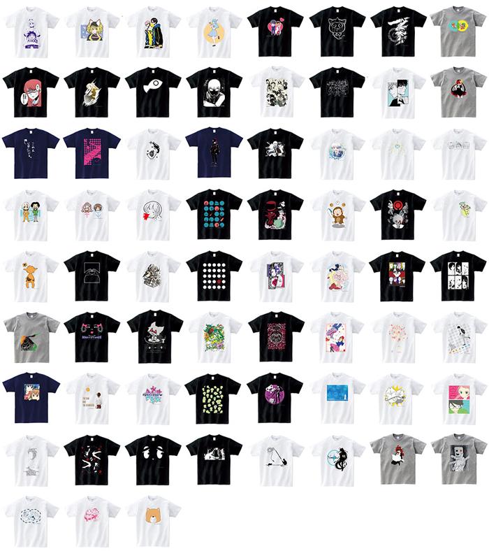 Tシャツ一覧.jpg