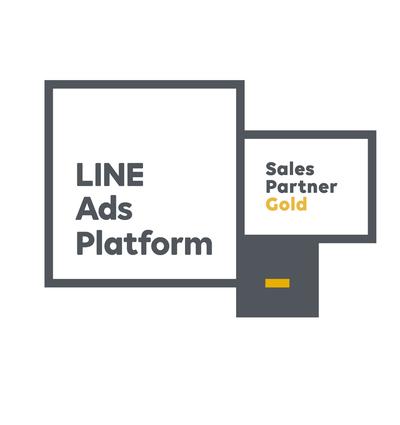 20171023_LINE SalesPartner.jpg