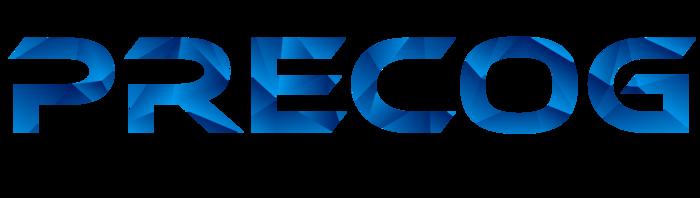 20180220_precog_logo.png