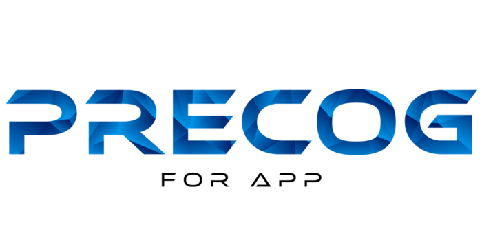 20180629_precog for app.png