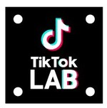 20181017_TikTokLAB_logo.jpg