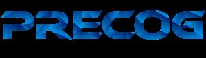 20181128_Precog for APP retention_logo.png