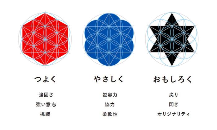 20181030_logo-concept_re.jpg
