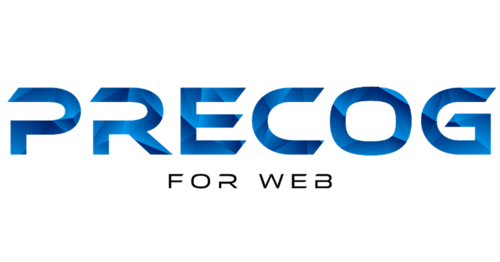 20190322_Precog for WEB_logo_top.png