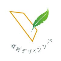 20190419_keieidesign_logo.png