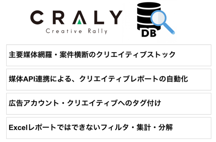 20191112_Creative Rally_gaiyo.png