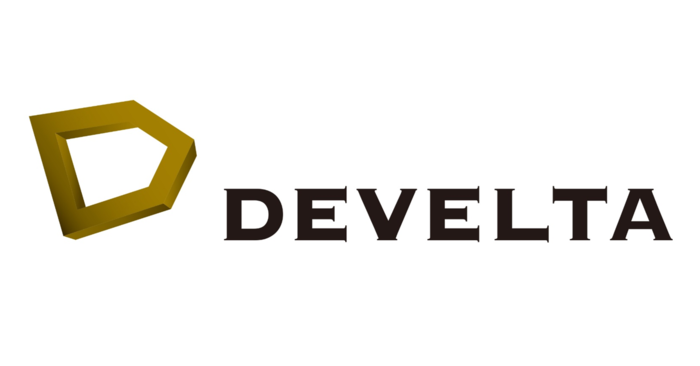 20191127_DEVELTA_logo.png