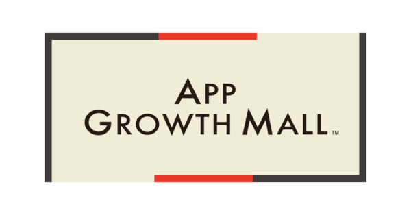 20200131_App Growth Mall_logo.png
