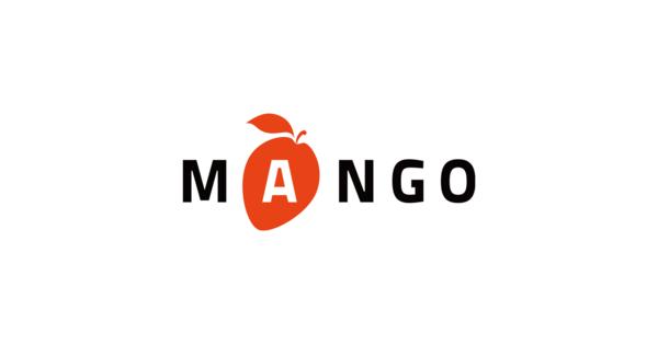20200306_mango logo.png