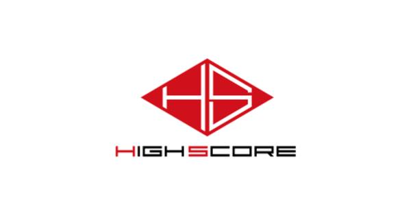 20200707_highscore_logo_.png