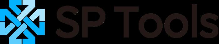 20210127_SP Tools TOP.png