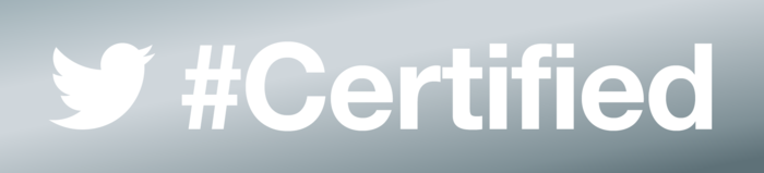 Logo#certified_Hashtag_silver_01.png