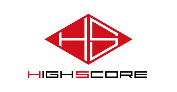 highscore_logo.jpg