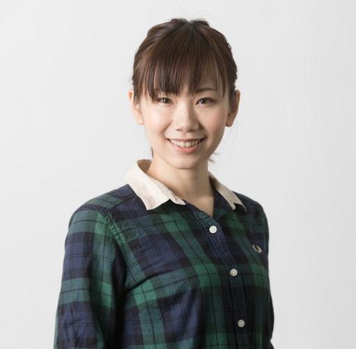 20200911_kashiwabara.png