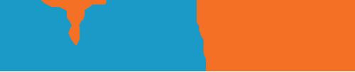 adtech-tokyo_logo_500_102.png