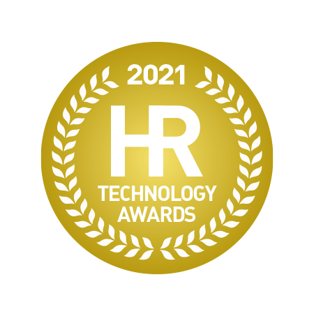 hrtec_logo2021.png